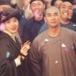 Bir Zamanlar Çin'de 4 Resimleri