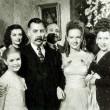 Una Familia De Tantas Resimleri