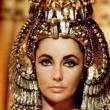 Kleopatra Resimleri