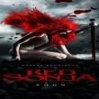 Kızıl Sonya Resimleri