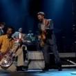 Chuck Berry Hail! Hail! Rock 'n' Roll Resimleri