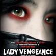 Sympathy For Lady Vengeance Resimleri