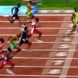 Why Do Jamaicans Run So Fast Resimleri