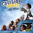 Chillar Party Resimleri