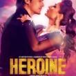 Heroine Resimleri