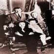 Addams Ailesi 2 Resimleri