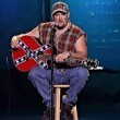 Larry The Cable Guy: Git-r-done Resimleri