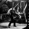 Frankenstein (II) Resimleri