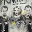 Fringe Sezon 5 Resimleri
