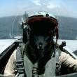 Amerikan Savaş Gemileri Resimleri