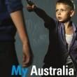 Benim Avustralyam Resimleri