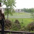 the walking dead sezon 3 Resimleri