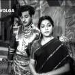 Aggi Ramudu Resimleri