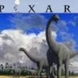 İyi Bir Dinozor Resimleri
