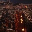 Çanakkale: Yolun Sonu Resimleri