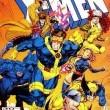 X-Men Resimleri