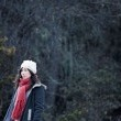 Romancing In Thin Air Resimleri