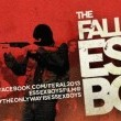 The Fall of the Essex Boys Resimleri