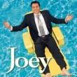Joey Resimleri