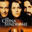 The China Syndrome Resimleri