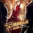Once Upon a Time in Mumbai Dobaara! Resimleri