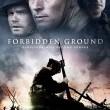 Forbidden Ground Resimleri