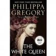 The White Queen Resimleri