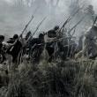 Cinco De Mayo: The Battle Resimleri