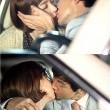 Crazy Love Resimleri