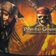 Karayip Korsanları 5: Salazar'ın İntikamı Resimleri