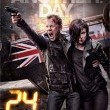 24: Live Another Day Sezon 1 Resimleri