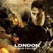 Kod Adı: Londra Resimleri