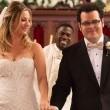 The Wedding Ringer Resimleri