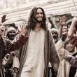 Son of God Resimleri