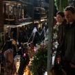 Jack Reacher: Asla Geri Dönme Resimleri