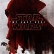 Star Wars: Son Jedi Resimleri