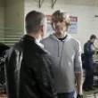NCIS: Los Angeles Sezon 3 Resimleri