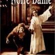 The Hunchback of Notre Dame Resimleri