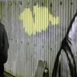 The Graffiti Artist Resimleri