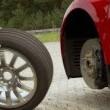National Geographic: Mega Fabrikalar Bugatti Veyron Resimleri