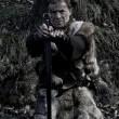 A Viking Saga: The Darkest Day Resimleri