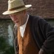 Mr. Holmes ve Müthiş Sırrı Resimleri