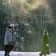 A Man and A Woman Resimleri
