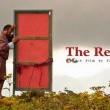Kırmızı Kapı Resimleri