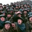 Dunkirk Resimleri