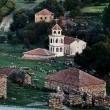 Büyük Sürgün Kafkasya Resimleri