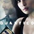 Quantico Sezon 2 Resimleri