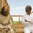 The Story of God with Morgan Freeman Resimleri
