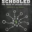 Schooled: The Price of College Sports Resimleri