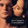 Joe Cinque's Consolation Resimleri